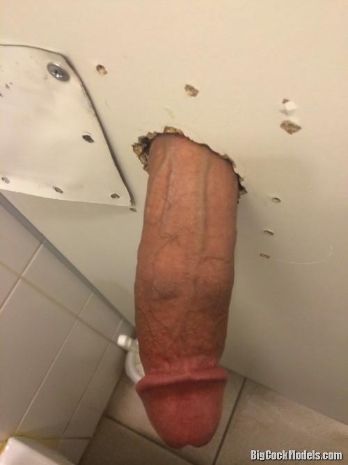 Best of Men Masterbating In Bathroom